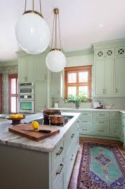 modern cottage kitchen modern day victorian kitchen sarah stacey interior design hgtv