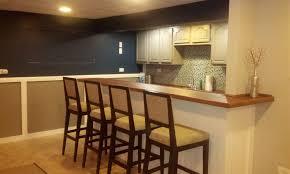 How To Build A Concrete Bar Top Bar Home Bar Top Bright Home Bar Designs U201a Interesting Diy