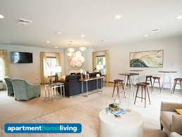 3 Bedroom Apartments In Norfolk Va by 3 Bedroom Richmond Apartments For Rent Richmond Va