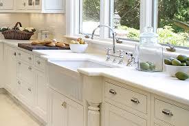 whitehaus kitchen faucet whitehaus whq330 fireclay 30 single bowl fluted farmouse