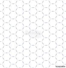 vector background modern pattern the geometric pattern with lines seamless vector background white