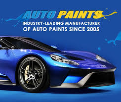 good covering 1k pearl color paint for cars timely delivery buy
