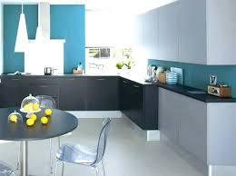 cuisine et vins de noel cuisine acquipace rustique cuisine acquipace grise maison premiere
