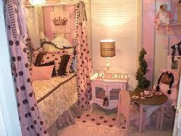 Patio Rugs Target Home Design Romina Baby Furniture Indoor Outdoor Rugs Target