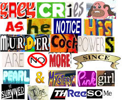 Rough Sex Meme - no more mudercock only rough sex now expand dong know your meme