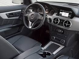 mercedes dealership inside 2013 mercedes benz glk class price photos reviews u0026 features