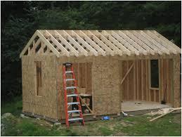 backyards amazing easy diy storage shed ideas 115 backyard sheds