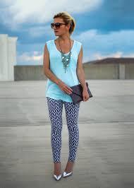 gap patterned leggings printed legging skimmer jeans by gap i don t like the clutch