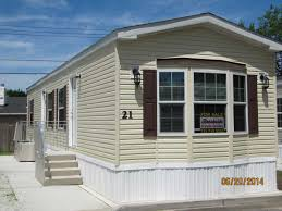 556 best beautiful exteriors mobile u0026 manufactured homes images