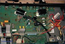 peavey horizon ii wiring diagram horizon download free u2013 pressauto net