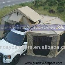 Sears Tent And Awning Yakima 51 Best Jeep Images On Pinterest Jeep Cherokee Xj Jeep Truck