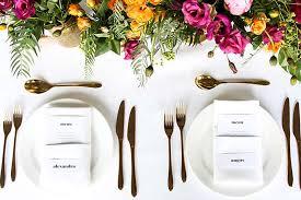 wedding stylist stress free and stylish what to ask your venue wedding stylist