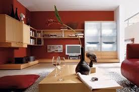 How To Create Amazing Living Room Designs  Ideas - Interior designing for living room