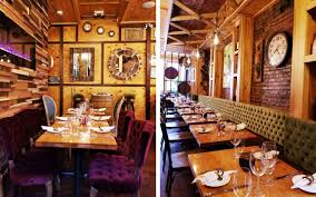 table wine jackson heights the best wine bars in the u s travel leisure