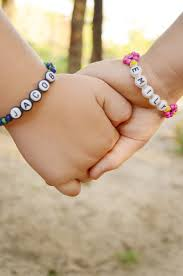bracelet with name name bracelets build your own name bracelet try it free