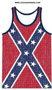 Confederate Flag Jewelry Unusual Items Louisiana Rebel