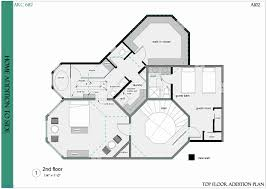 fancy house floor plans fancy house plans unique fancy house floor plans lovely best 25