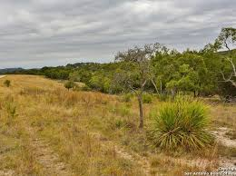 Land For Sale Comfort Texas Texas Hill Country Comfort Real Estate Comfort Tx Homes For
