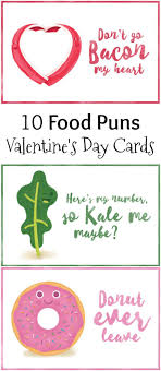 punny valentines day cards best 25 valentines day puns ideas on valentines puns
