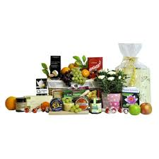 Sympathy Fruit Baskets Sympathy Gift Baskets Condolences Hamper Gifts
