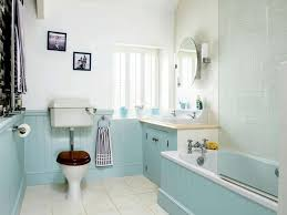 coastal bathroom designs coastal bathroom ideas photos bathroom ideas