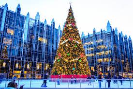 drive through christmas lights ohio accessories kennywood light up night christmas lights in alabama