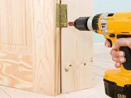 Plastic Pivot Hinge For Shower Door by Door Hinges Full Open Door Hinges Rare Photos Inspirations
