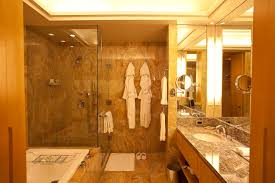 bath design decor august 2013 four seasons hotel new york