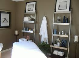room massage rooms for rent melbourne home interior design