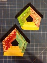 birdhouse quilt pattern birdhouse paper piecing quilt pattern free paper piecing patterns