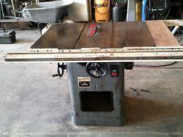 delta 10 inch contractor table saw unisaw zeppy io