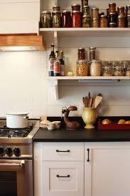 24 best white shaker kitchens images on pinterest white shaker