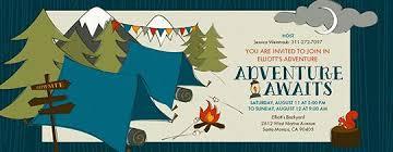 trips and getaways online invitations evite com