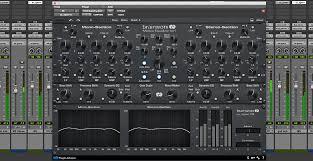 Sound Equalizer For Windows Brainworx Bx Digital V3 Plugin Alliance