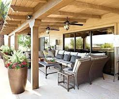 patio furniture for small spaces vancouver get inspired by