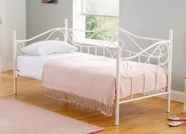 Bed Frame Buy Are Single Bed Frames For You Feifan Furniture