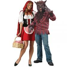 little red riding hood halloween costume toddler 6 cute halloween costumes for couples wolf halloween costume