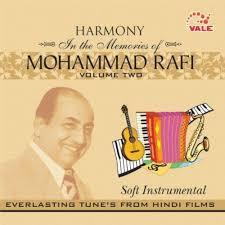 download mp3 instrumental barat amazon com rang aur noor ki barat ghazal clean hindi