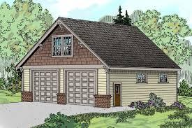 Garge Plans by Garage Plan 59466 At Familyhomeplans Com
