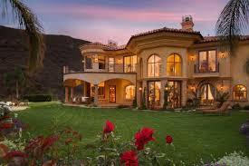 mediterranean house designs exterior astounding best 25 homes