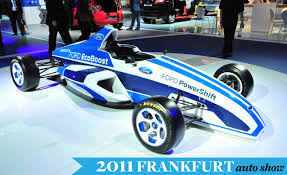 formula 4 engine ecoboost goes racing new 2012 formula ford powered by