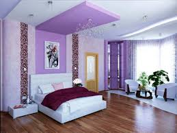 bedroom pleasing paint ideas for teenage bedrooms inspiration