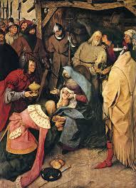 paintings old masters blog pieter the elder brueghel 1525 1569