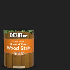 behr wood u0026 deck stain exterior stain u0026 waterproofing the