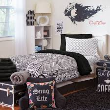 Twin Xl Bedding Sets For Guys Twin Xl Bedding For Guys Bedding Queen