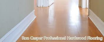 casper professional hardwood flooring performs hardwood floor