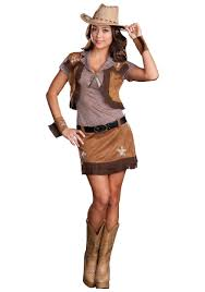sexiest female halloween costume ideas tex duster jacket cowgirl costume rodeo cowgirl and costumes