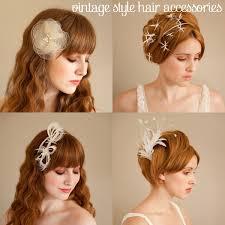 vintage hair accessories vintage hair accessories 11 watchfreak women fashions