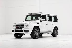 mercedes g class brabus 3wd brabus g wagon led roof light bar mbworld org forums