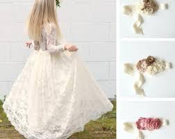 flower dresses etsy sg
